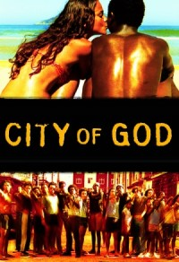 city-of-god 01