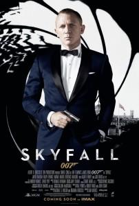 007 - Skyfall 06