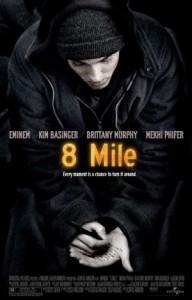 8 mile 05