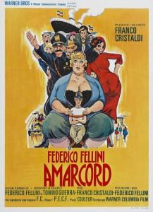 Amarcord 01