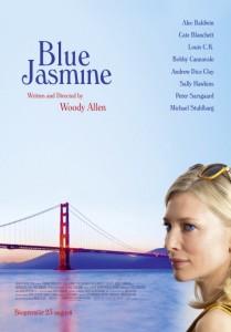 Blue Jasmine 01
