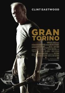 Gran Torino 01