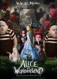 alice in wonderland 05