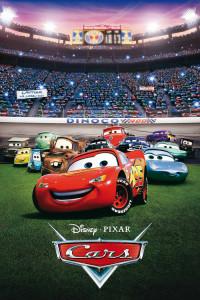 cars motori ruggenti 05