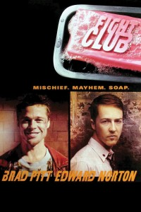 fight club 02