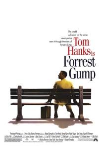 forrest gump 03
