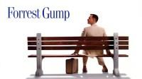 forrest gump 04
