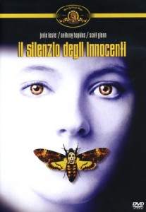 il silenzio degli innocenti 04