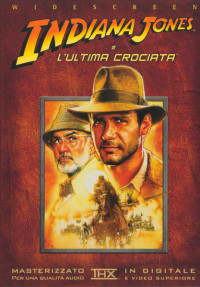 indiana jones e l'ultima crociata 03