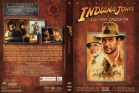 indiana jones e l'ultima crociata 04