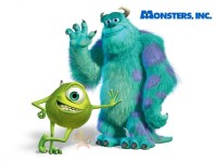 monsters & co 04