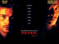 seven 03