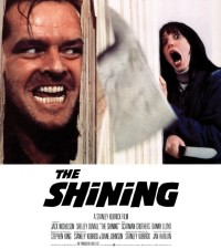 shining 04