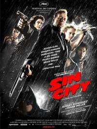 sin city 06
