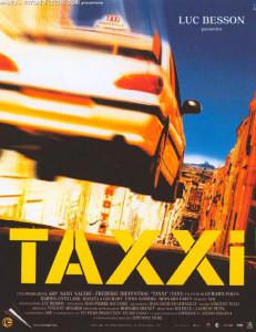 taxxi 03