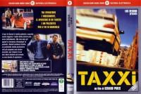 taxxi 04