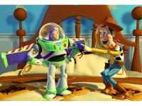 toy story 02