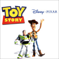 toy story 03