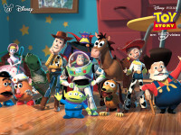 toy story 04