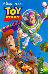 toy story 05
