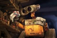 wall-e 02