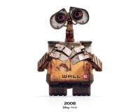 wall-e 05