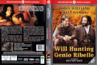 will hunting genio ribelle 03