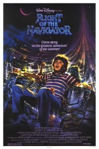 Navigator 01