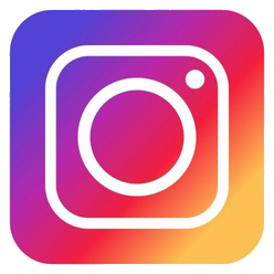 Film Consigliati su Instagram